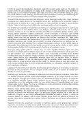 Bhagavad-gīta - pamatteksts - Sākums - Page 7