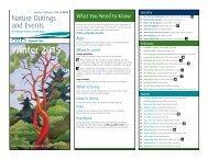 winter-nature-programs-brochure-2015
