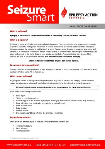 Seizure action plan template gallery template design ideas for Seizure action plan template