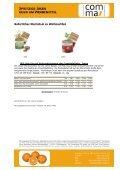 Freibleibendes Angebot - Page 2
