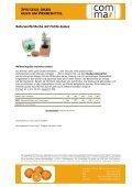 Freibleibendes Angebot - Seite 3