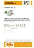 Freibleibendes Angebot - Seite 4