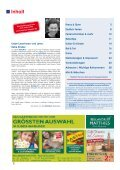 Minimax Heft 47 - Page 2