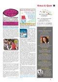 Minimax Heft 47 - Page 3