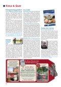 Minimax Heft 47 - Page 4