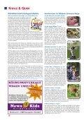 Minimax Heft 47 - Page 6