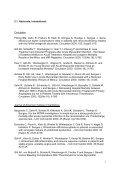 Wissenschaftliche Publikationen 2000 - ALKK - Page 2