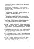 Wissenschaftliche Publikationen 2000 - ALKK - Page 3