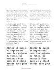 Decima Mono Bold - MyFonts - Page 5