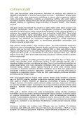 Situācija narkomānijas problēmas jomā Latvijā 2008.gadā - Slimību ... - Page 6