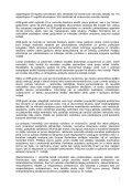 Situācija narkomānijas problēmas jomā Latvijā 2008.gadā - Slimību ... - Page 7