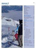 alpinski . snowboard - Sportbund Bielefeld - Seite 3