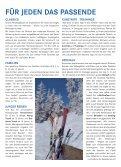 alpinski . snowboard - Sportbund Bielefeld - Seite 6