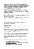 Umweltkonzept - Ludgerusschule - Seite 2