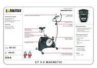 ct 6.0 power magnetic - Sportolino.de