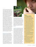 010SM1 lente kies bewust.pdf - t Schrijvertje - Page 3
