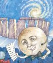 Meet the Planets - Sylvan Dell Publishing - Page 5