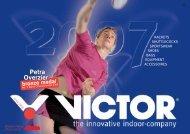 victor saiten - Sportolino.de