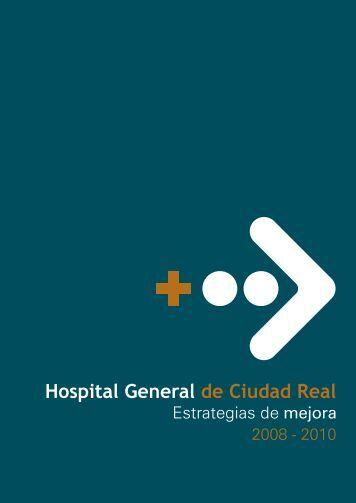 Documento PDF - hgucr