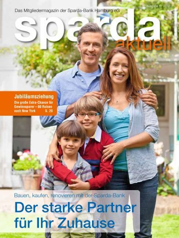 pdf (1.861 KB) - Sparda-Bank Hamburg eG