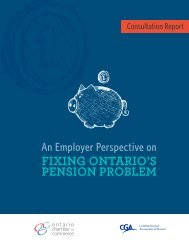 An-Employer-Perspective-on-Fixing-Ontarios-Pension-Problem