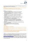 Fragen – Antworten - Architekten- und Ingenieur-Verein zu Berlin eV - Page 3