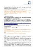 Fragen – Antworten - Architekten- und Ingenieur-Verein zu Berlin eV - Page 4