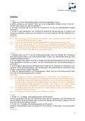 Fragen – Antworten - Architekten- und Ingenieur-Verein zu Berlin eV - Page 7