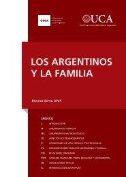 2014-Informe-Los-argentinos-y-la-Familia-UCA