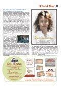 kostenlos - minimax - Seite 3