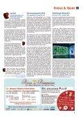 kostenlos - minimax - Seite 5