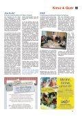 kostenlos - minimax - Seite 7