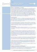 Boligmarkedsanalyse - Porsgrunn Kommune - Page 3