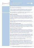 Boligmarkedsanalyse - Porsgrunn Kommune - Page 4