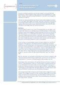 Boligmarkedsanalyse - Porsgrunn Kommune - Page 5