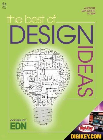 the best of - ElectronicsAndBooks
