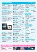 Activiteiten programma - Page 2