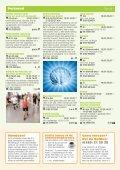 Activiteiten programma - Page 3