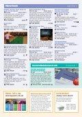 Activiteiten programma - Page 4