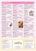 Activiteiten programma - Page 6