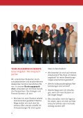 Berufsstrategien für Akademiker - Universität Regensburg - Seite 4