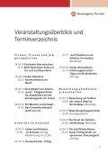 Berufsstrategien für Akademiker - Universität Regensburg - Seite 7