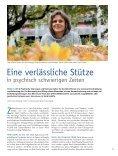 NEU - Spitex Bern - Seite 4