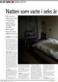 Vårt-Land-250714-Kristine - Page 2