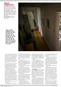 Vårt-Land-250714-Kristine - Page 4