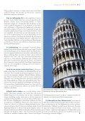 Spitex europaweit - Spitex Bern - Seite 5