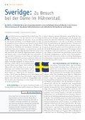 Spitex europaweit - Spitex Bern - Seite 6