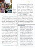 Spitex europaweit - Spitex Bern - Seite 7