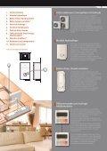 Air-Eau Pompe à chaleur - Eco Elec Habitat - Page 3