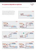 Air-Eau Pompe à chaleur - Eco Elec Habitat - Page 5